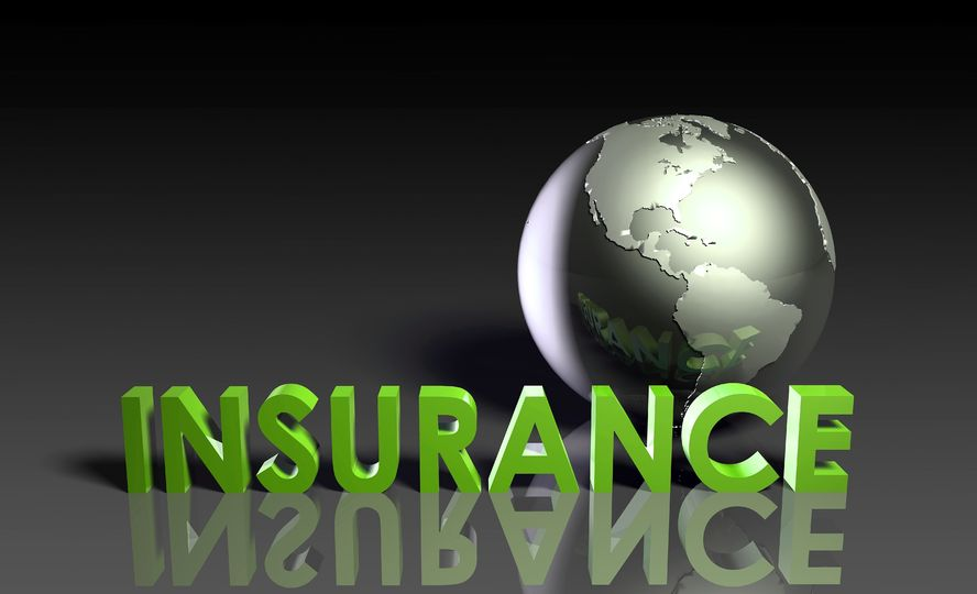 Insurance in Lancaster PA