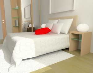 Queen Mattress: All the Room You Need and More