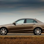 Longview car dealerships