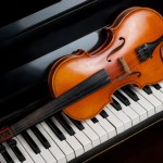 Find A Great Deal On A Used Kawai Piano In Chicago, IL