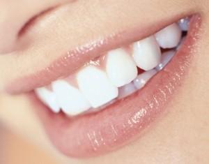 dentist mcdonough