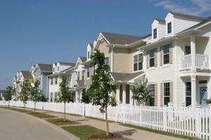buy homes in Houston TX