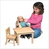 Doll Furniture for 18 Inch Dolls