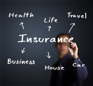 Selecting The Right Homeowners Insurance In Hemet, CA