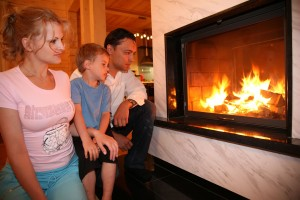 Learn About Fireplace Inserts in McLean