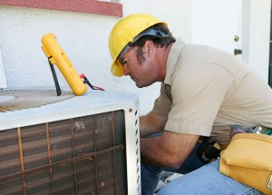 Keep Your Furnace Running Smoothly With Regular Maintenance