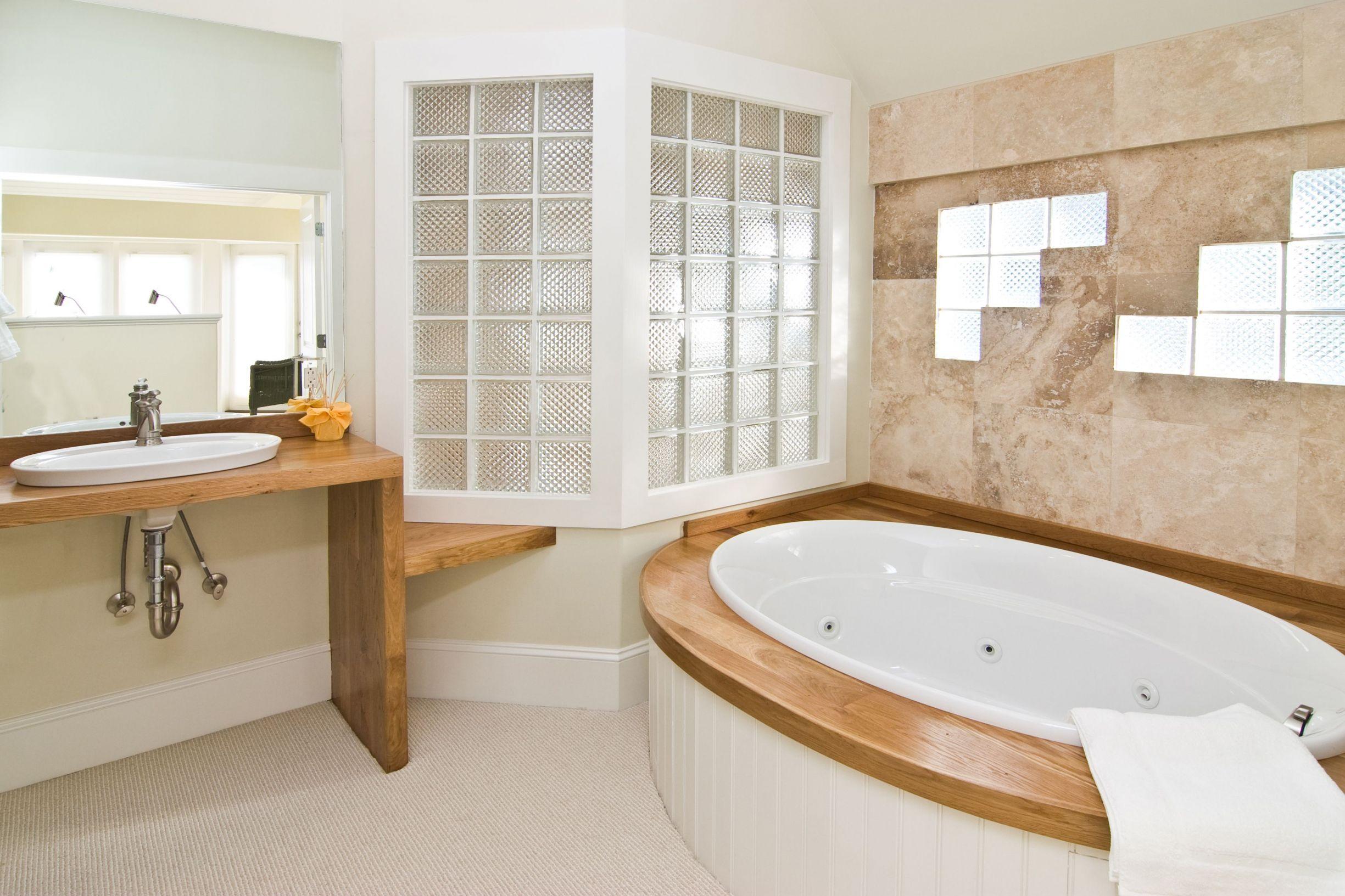 bathroom design plans - HD2449×1633
